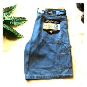 Other - Carpenter Jeans Men's Short
